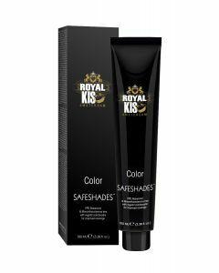 Royal KIS SafeShade 7N 100ml