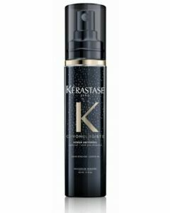 Kerastase Chronologiste Sérum Universel 40ml