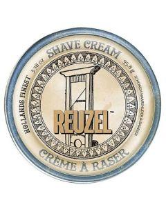 Reuzel Shave Cream 283,5gr