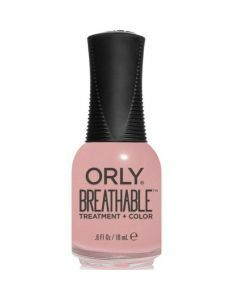 Orly Breathable Sheer Luck 18ml