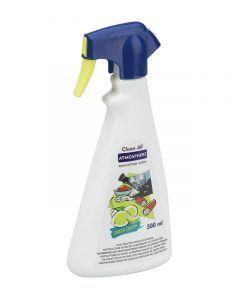 Sibel Clean All Atmosphere 500ml