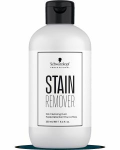 Schwarzkopf Color Enablers Stain Remover 250ml
