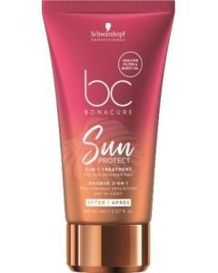 Schwarzkopf BC Sun 2-in-1 Treatment 150ml