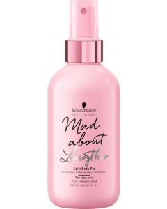 Schwarzkopf Mad About Lengths Spray 200ml
