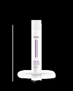 Kadus Professional Spray Start Off 500ml