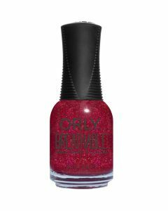 Orly Breathable Stronger than Ever 18ml