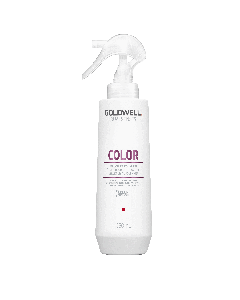 Goldwell DS Color Structure Equal 150ml