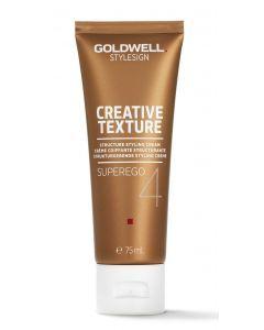 Goldwell StyleSign Superego Cream 75ml