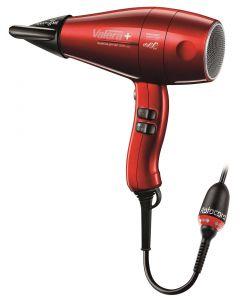 Valera Föhn Swiss Nano 9400 Ionic rood 2400W