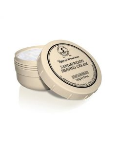 Taylor of Old Bond Street Sandalwood Shaving Cream 150gr