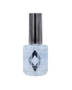 NailPerfect UPVOTED Nail Lacquer The One on Top (Top Coat) 15ml