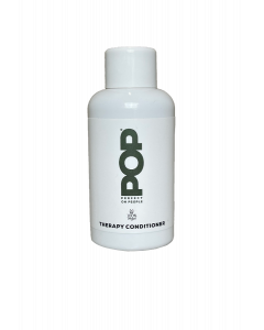 POP Therapy conditioner 50ml