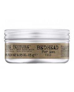 Tigi B for Men Pure Texture Molding Paste 83gr