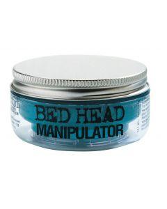 Tigi Manipulator 57g