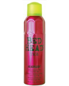 Tigi Headrush 200ml