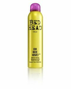 TIGI Oh Bee Hive Volumizing Dry Shampoo 238ml