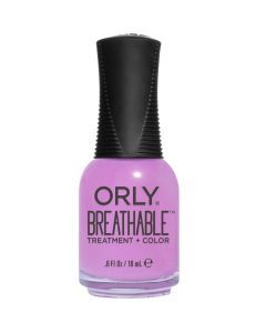 Orly Breathable TLC 18ml