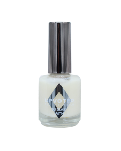 NailPerfect UPVOTED Nail Lacquer To Start With (Base Coat) 15ml