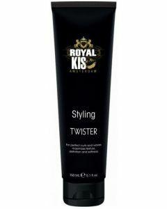 Royal KIS Twister 150ml