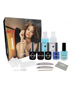 NailPerfect UPVOTED Get Started Kit