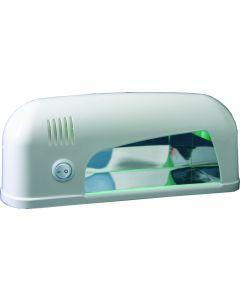 IBP UV lamp Ocius