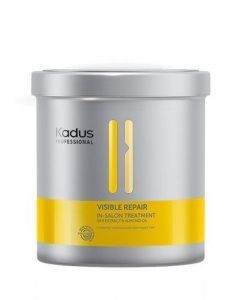 Kadus Professional Visible Repair In-Salon Treatment 750ml
