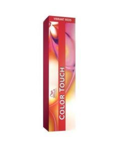 Wella Color Touch Vibrant Reds 10/6 Productafbeelding
