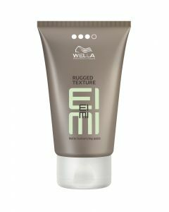 Wella EIMI Rugged Texture Paste 75ml