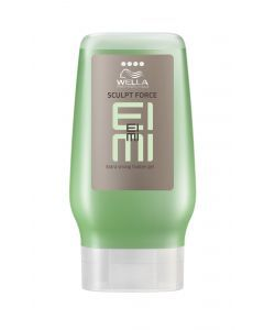 Wella EIMI Sculpt Force Gel 125ml