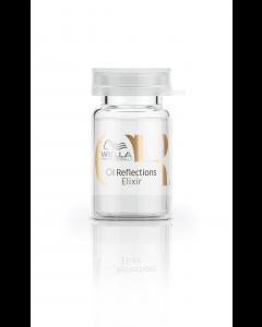 Wella Oil Reflections Magnifying Elixir 10x6ml
