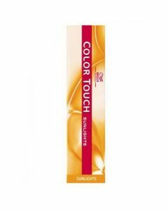 Wella Color Touch Sunlights 0/36 60ml