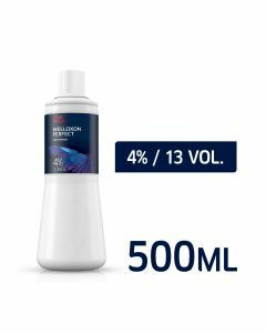 Wella Welloxon Perfect ME+ 4% 500ml