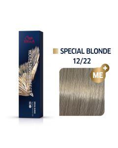 Wella Koleston Perfect ME+ Special Blonds 12/22 60ml