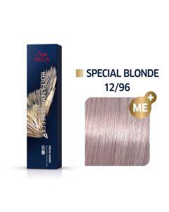 Wella Koleston Perfect ME+ Special Blonds 12/96 60ml