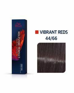 Wella Koleston Perfect ME+ Vibrant Reds 44/66 60ml