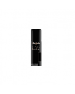 L'Oréal Hair Touch Up Uitgroei Concealer black 75ml